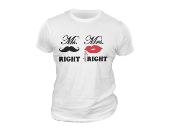 tshirt_bijela_front_mr_mrs_right